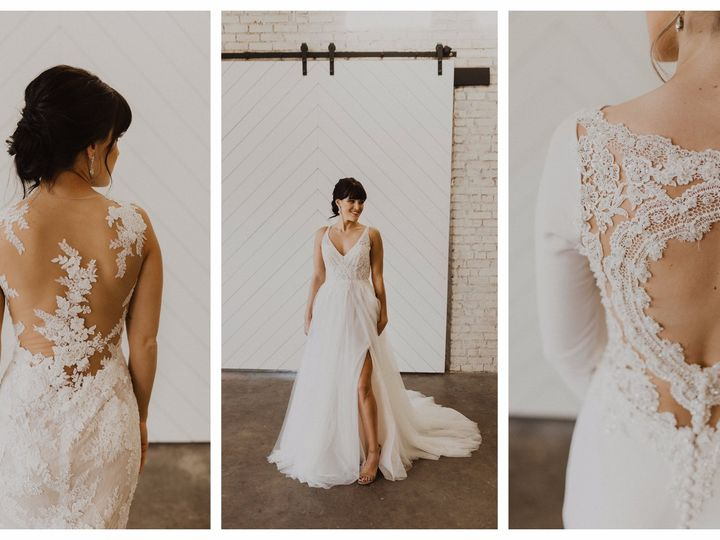 Tmx Befunky Collage Las 51 706969 158679378992401 Kansas City, MO wedding dress