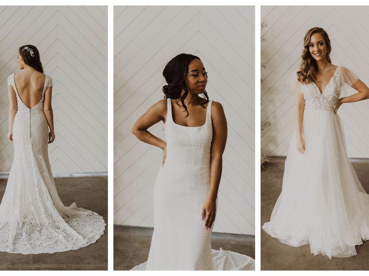 Tmx Befunky Collage Ls 51 706969 158679378943997 Kansas City, MO wedding dress