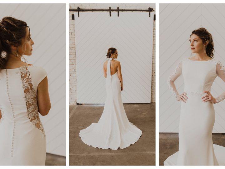 Tmx Befunky Collage Md 51 706969 158679378980651 Kansas City, MO wedding dress