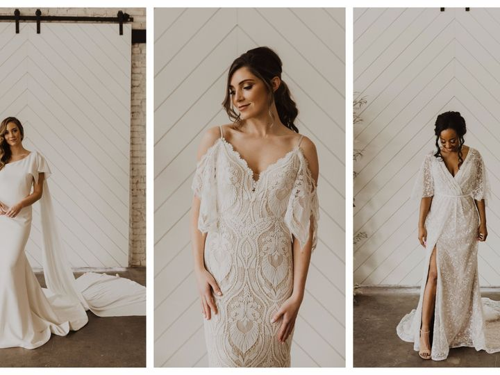 Tmx Befunky Collage Ml 51 706969 158679379012225 Kansas City, MO wedding dress