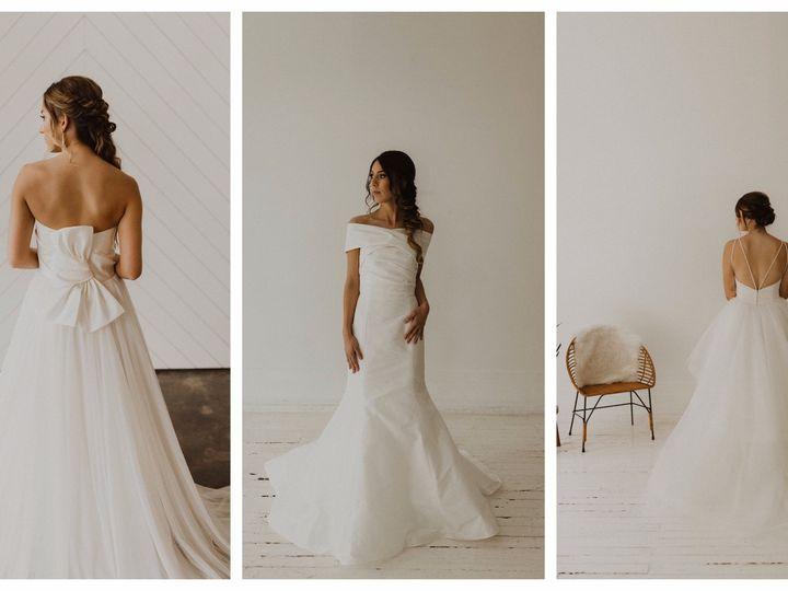 Tmx Befunky Collage Na 51 706969 158679379188855 Kansas City, MO wedding dress