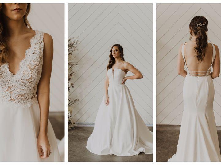 Tmx Befunky Collage Pb 51 706969 158679379153522 Kansas City, MO wedding dress