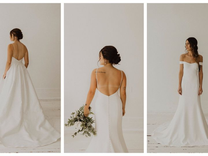 Tmx Befunky Collage Rbb 51 706969 158679379197841 Kansas City, MO wedding dress