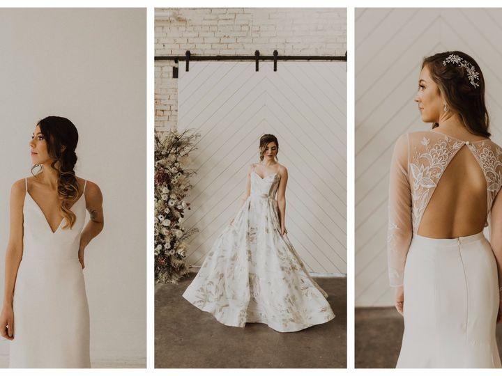 Tmx Befunky Collage Rs 51 706969 158679379148743 Kansas City, MO wedding dress
