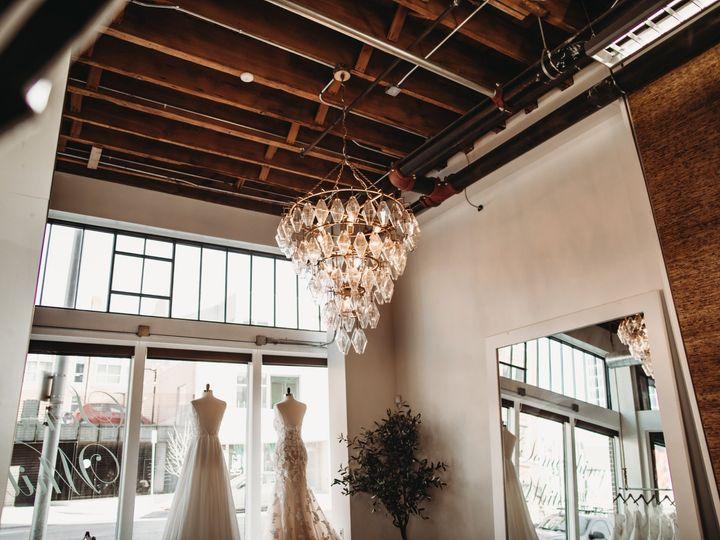 Tmx Something White 2020 Felicia The Photographer 125 51 706969 158493322460617 Kansas City, MO wedding dress