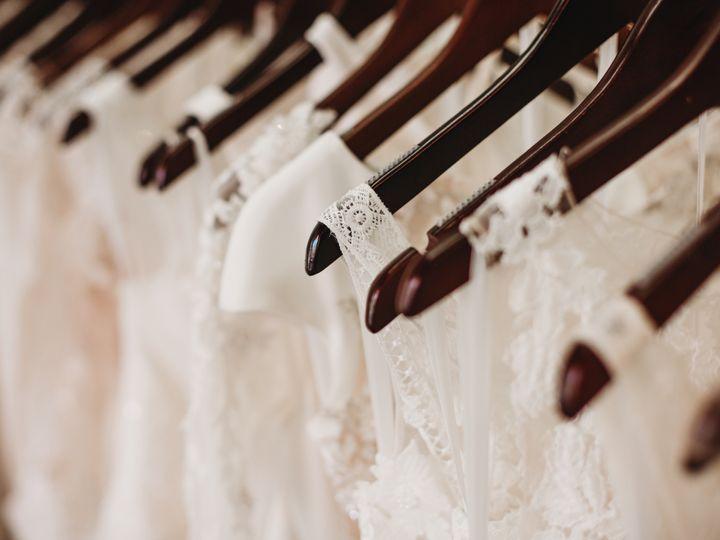 Tmx Something White 2020 Felicia The Photographer 130 51 706969 158493323071961 Kansas City, MO wedding dress