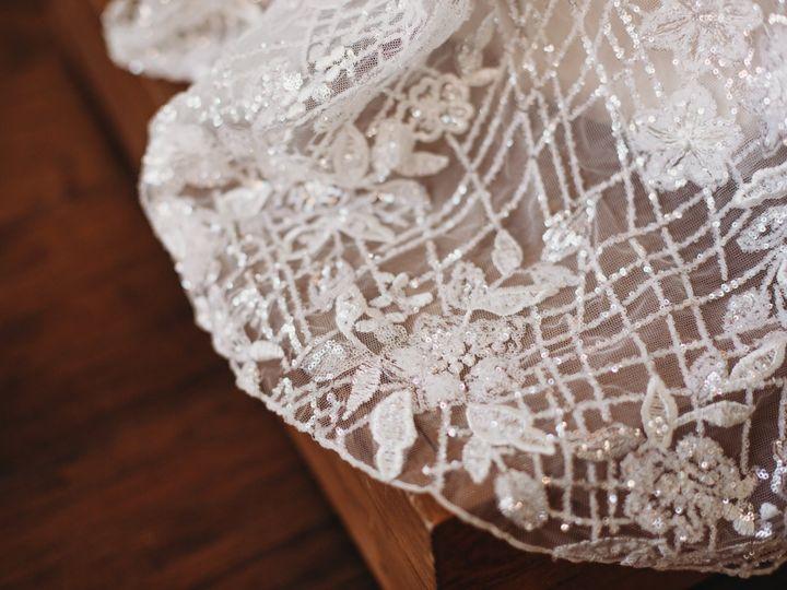 Tmx Something White 2020 Felicia The Photographer 133 51 706969 158493323362917 Kansas City, MO wedding dress