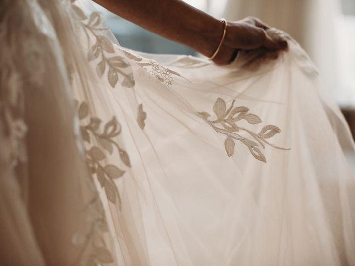 Tmx Something White 2020 Felicia The Photographer 160 51 706969 158493322960757 Kansas City, MO wedding dress