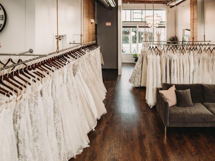 Tmx Something White 2020 Felicia The Photographer 178 51 706969 158493323096281 Kansas City, MO wedding dress