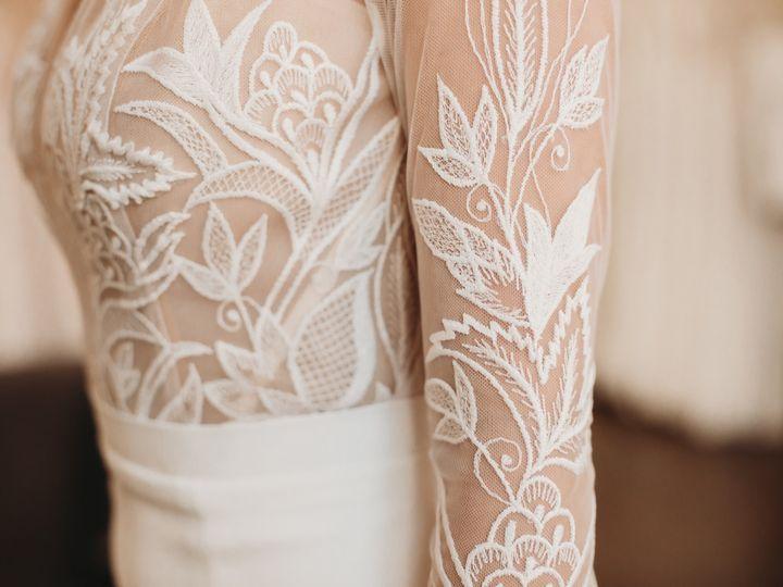 Tmx Something White 2020 Felicia The Photographer 188 51 706969 158493323585146 Kansas City, MO wedding dress