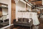 Something White Bridal Boutique image