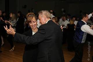 Tmx 1391706307820 15317142408721727492252120753733 Cary, North Carolina wedding dj
