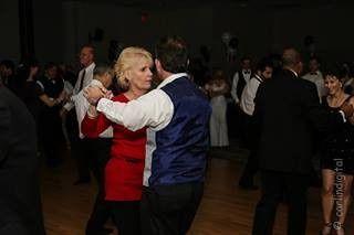 Tmx 1391706308840 1545800240872159415893932732779 Cary, North Carolina wedding dj