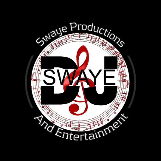 swaye logo 2020 paid 51 1916969 160073854823553