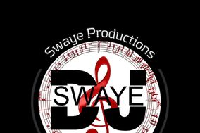 Swaye Productions & Entertainment