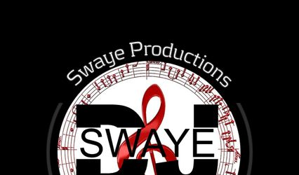 Swaye Productions & Entertainment 1