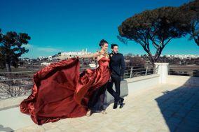 Puglia Luxury Agency