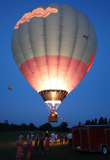 BalloonIV