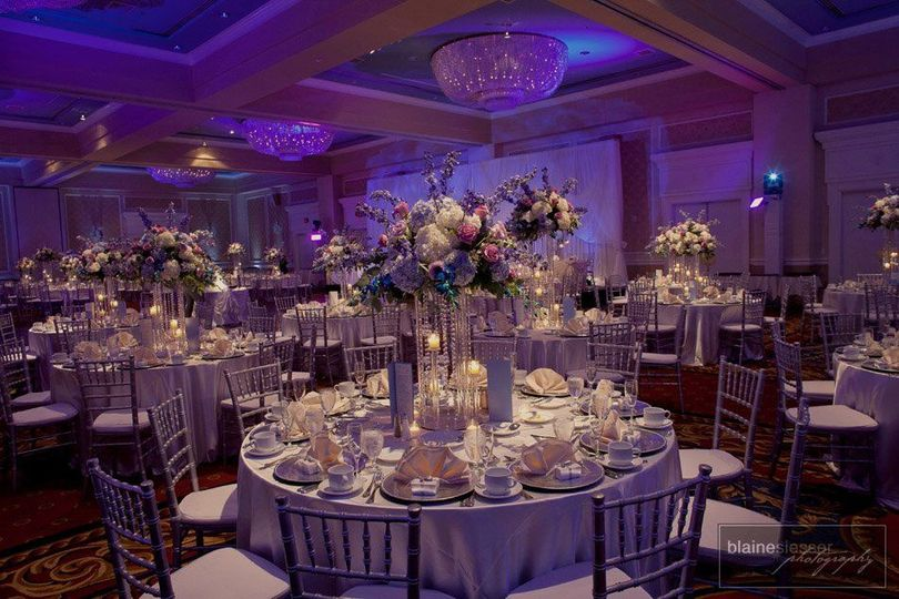 Dream Wedding and Event Planners