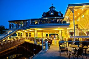 Sommerset Pointe Yacht Club
