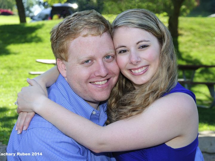 Tmx 1420010925290 Zachary Ruben Lake Quivira Kansas Leawood wedding photography