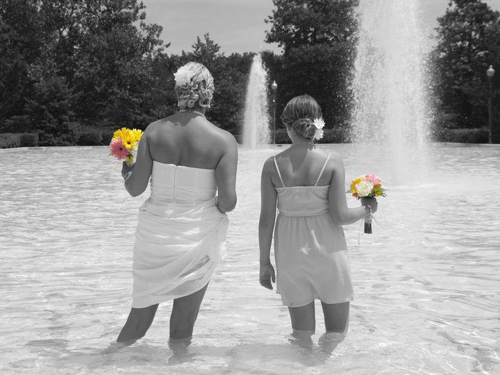 Tmx 1420011366680 Zachary Ruben Photography Fountain Leawood wedding photography