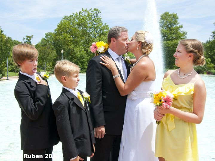 Tmx 1420011527016 Zachary Ruben Wedding Blended Families Leawood wedding photography