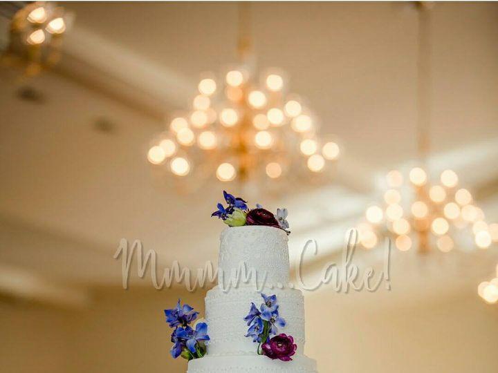 Tmx Arnold Luck Wedding Cake 51 1047969 Peculiar, MO wedding cake