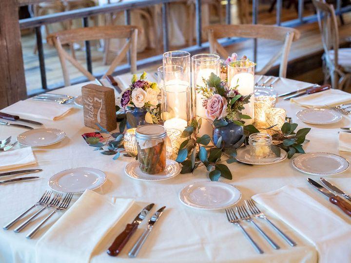 Tmx  Dsc5712 51 647969 161730040260756 Ashland, NH wedding florist