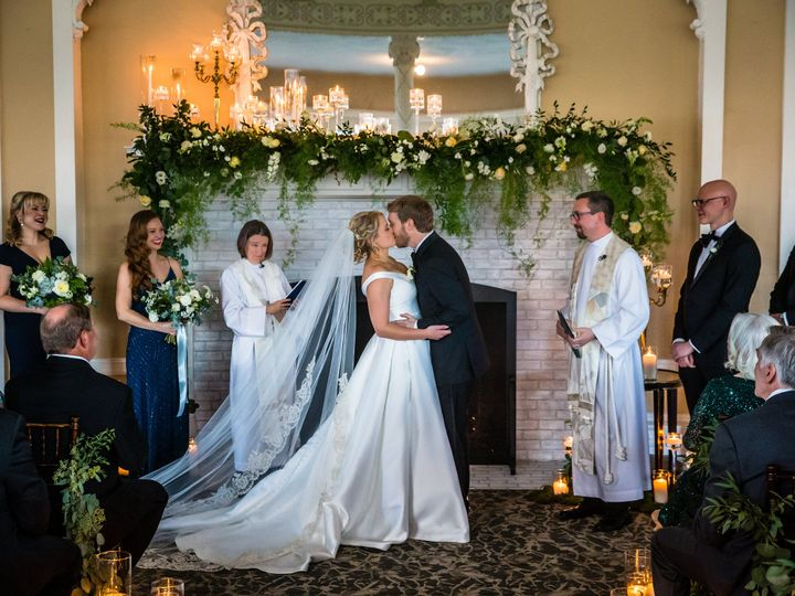 Tmx 0292 Reynolds 0571 51 647969 161730130842536 Ashland, NH wedding florist