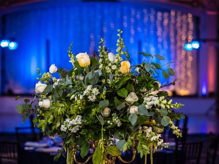 Tmx 0530 Reynolds 24251 51 647969 161730130868908 Ashland, NH wedding florist