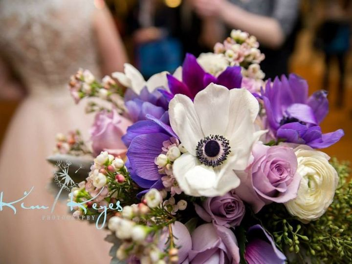Tmx 1454110535574 1 Franklin, NH wedding florist