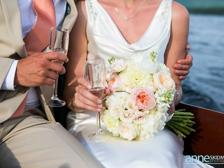 Tmx 1454110541649 5 Franklin, NH wedding florist