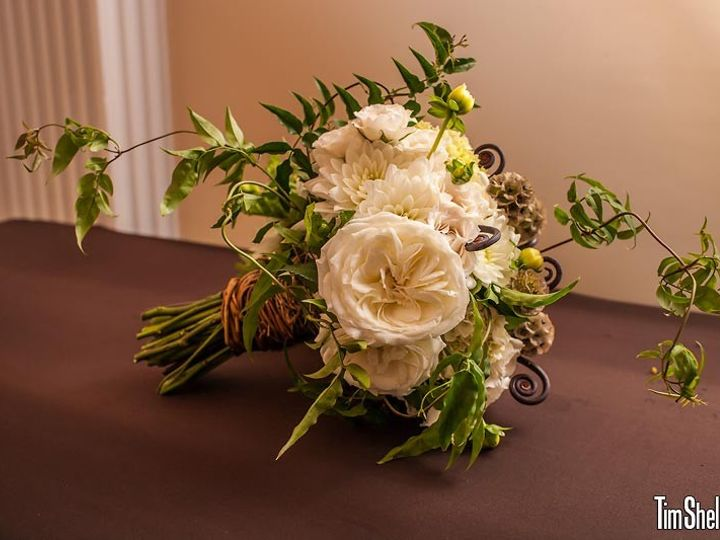 Tmx 1454110547053 13 0823 070 Franklin, NH wedding florist