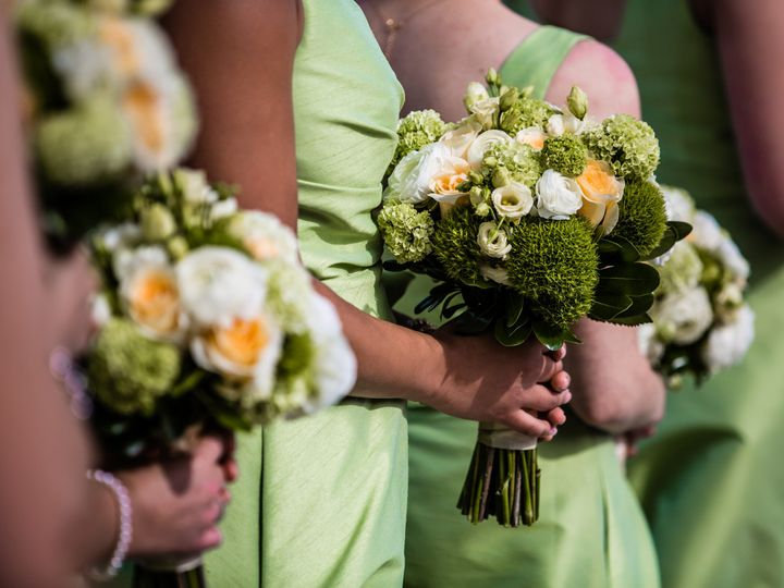 Tmx 1454111394192 0232kirwin0371 Franklin, NH wedding florist