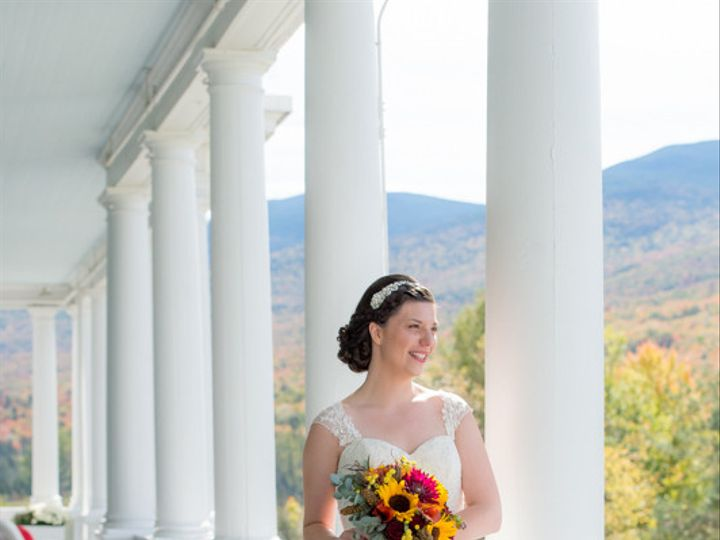 Tmx 1454111809012 Aina Sneak Peeks12 Franklin, NH wedding florist