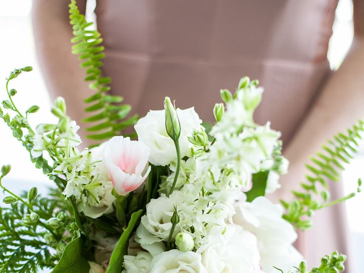 Tmx 1454111821481 Asweddingsmtwashingtonhotel 6 Franklin, NH wedding florist
