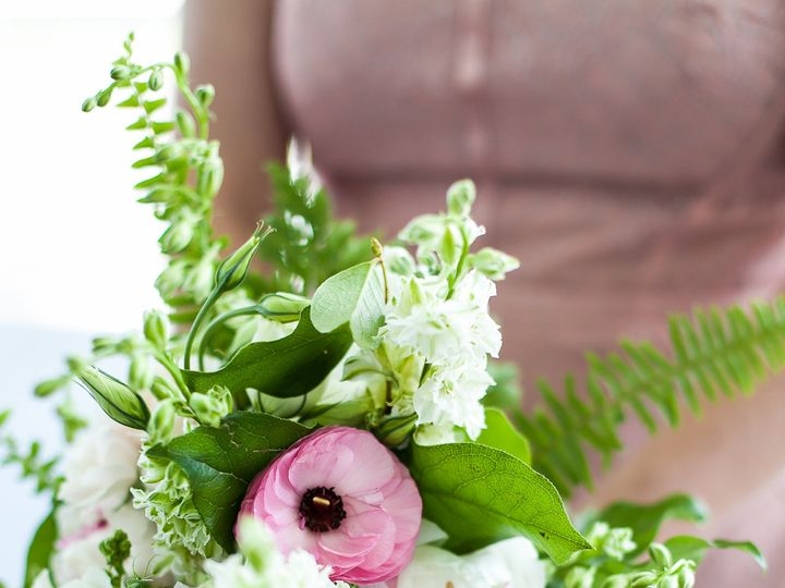 Tmx 1454111836096 Asweddingsmtwashingtonhotel 7 Franklin, NH wedding florist