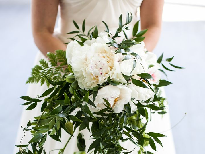 Tmx 1454111850770 Asweddingsmtwashingtonhotel 11 Franklin, NH wedding florist