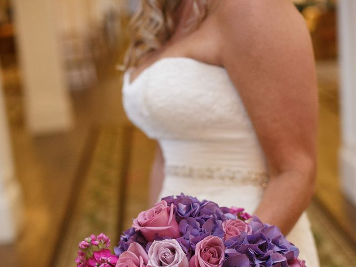 Tmx 1454114363267 Susan Gerard 072 Franklin, NH wedding florist