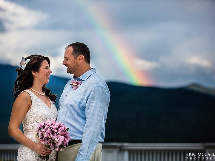 Tmx 1454115904470 2015 08 190034 480501830 Franklin, NH wedding florist