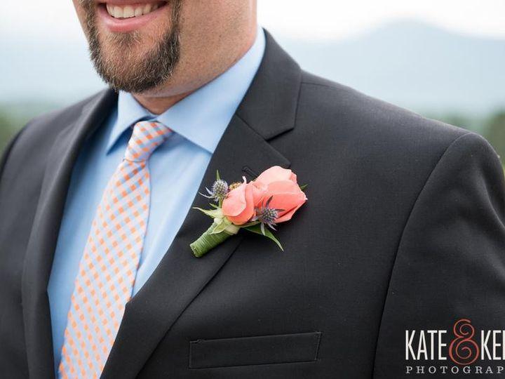 Tmx 1454115910968 Dupreedupreekatekeithphotographymtwashingtonweddin Franklin, NH wedding florist