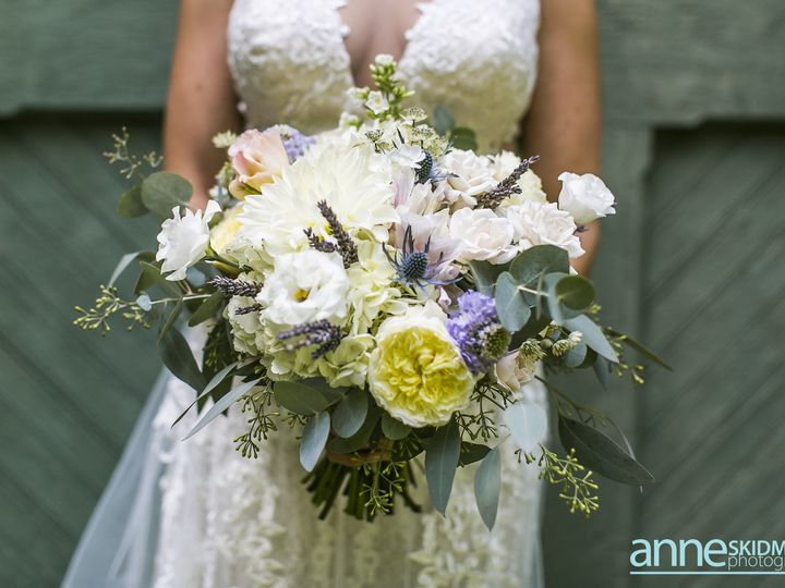 Tmx 1527792606 Aaef1b73b0620cde 1527792604 2d3adf45ba8e5c4c 1527792600029 2 Asweddings LT FINA Franklin, NH wedding florist