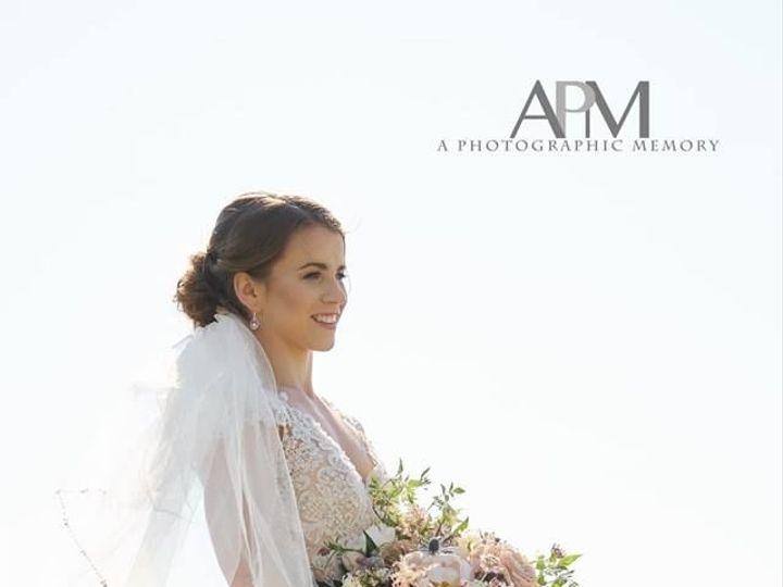 Tmx 1527792653 Eb6544f98edde1ae 1527792652 Aacb93780458e698 1527792642489 5 TJ 252 2 Franklin, NH wedding florist