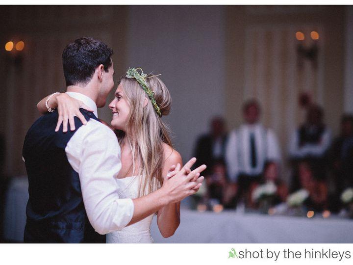 Tmx 1527794206 B349eed2642b99d6 1527794205 C78e4912b987ba84 1527794203238 3 Chase 6 Franklin, NH wedding florist