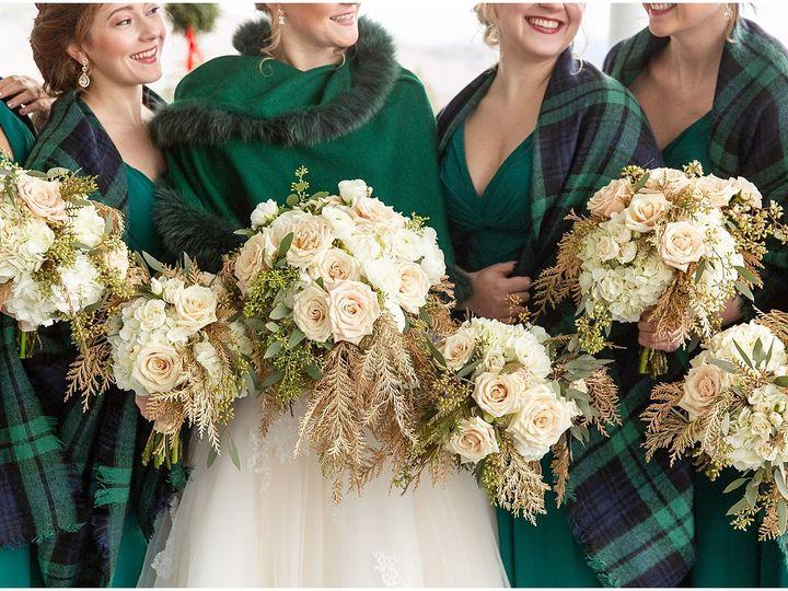 Tmx 2019 01 02 0031 51 647969 161730036393399 Ashland, NH wedding florist