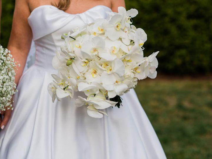 Tmx Annie Joe 0497 51 647969 161730075655338 Ashland, NH wedding florist