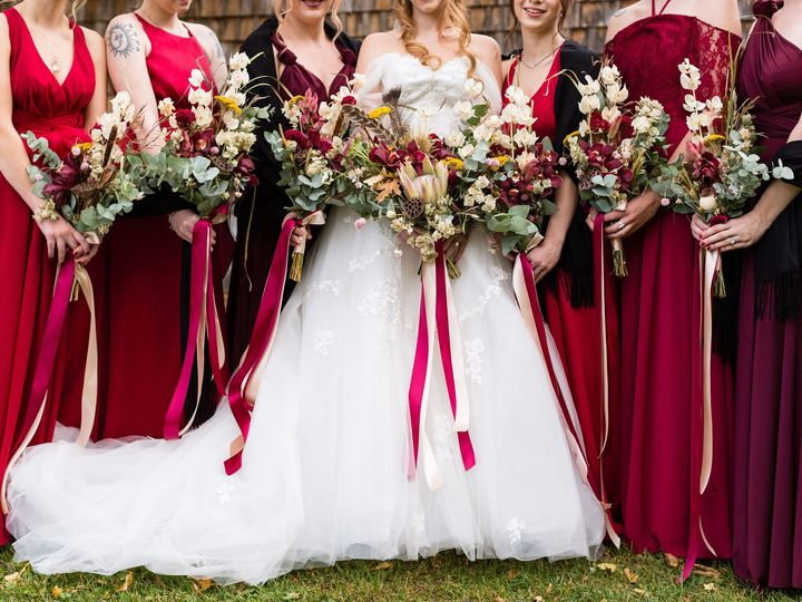 Tmx Berghahn Herbert 058 51 647969 161730063358942 Ashland, NH wedding florist