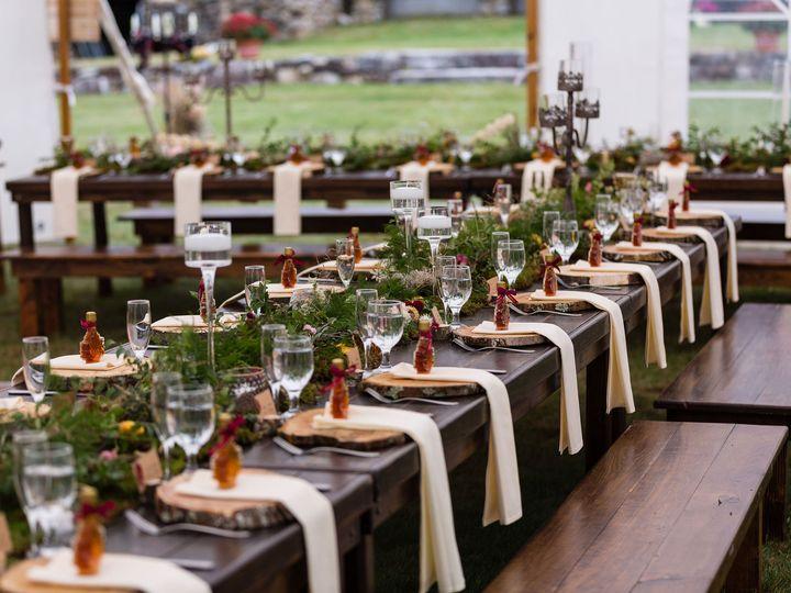 Tmx Berghahn Herbert 187 51 647969 161730063269770 Ashland, NH wedding florist