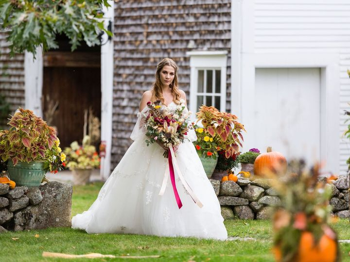 Tmx Berghahn Herbert 227 51 647969 161730063299925 Ashland, NH wedding florist